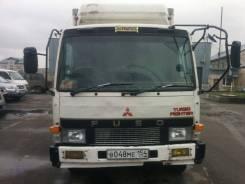 Mitsubishi Fuso. Продается грузовик Мицубиси Фусо, 6 554 куб. см., 5 000 кг.