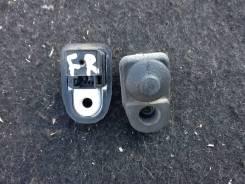 Концевик двери боковой. Nissan Sunny, FB15