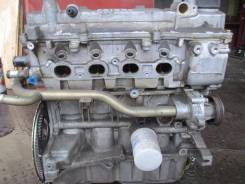 Двигатель для Nissan March AK12 K12