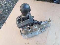 Селектор кпп. Honda Accord, CW2, CU2 Двигатель K24A