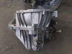 МКПП. FAW V5 Двигатель CA4GA5
