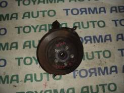 Ступица. Toyota Wish, ZNE14, ZNE14G