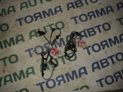 Датчик abs. Toyota Wish, ZNE14, ZNE14G