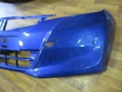 Бампер. Honda Fit, GE6