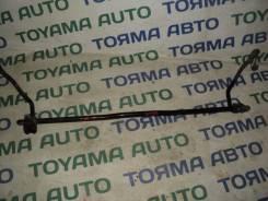 Стабилизатор поперечной устойчивости. Toyota Wish, ZNE14, ZNE14G