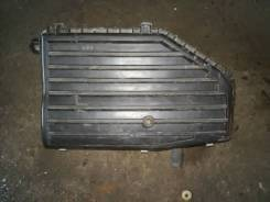 Корпус воздушного фильтра. Honda Civic Ferio, ES1 Двигатель D15B
