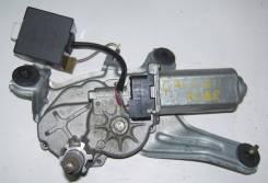 Мотор стеклоочистителя. Toyota Caldina, CT216, AT211, ST215, ST210 Двигатели: 7AFE, 3CTE, 3SGTE, 3SFE, 3SGE