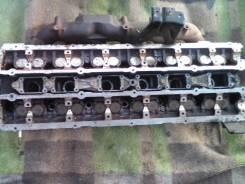 Двигатель в сборе. Nissan Cedric, ENY33, ECR33, ER33, ER34 Nissan Skyline, ER34, ER33, ECR33 Двигатель RB25DET