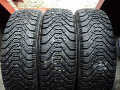 Goodyear UltraGrip 500, 175/70R13