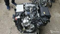 Двигатель в сборе. Mercedes-Benz C-Class, C205 Mercedes-Benz E-Class, W213, S213, C207 Двигатели: M, 274, DE, 16, AL, 20, DES