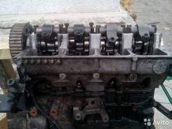 Двигатель в сборе. Volkswagen: Golf, Transporter, Caravelle, Multivan, Tiguan, Polo, California, Caddy, Passat, Jetta, Touran, Sharan, Eos SEAT: Cordo...