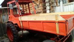 ХТЗ Т-16. Продам трактор Т16 М
