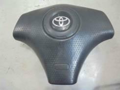 SRS кольцо. Toyota Corolla, ZZE130, ZZE133, ZZE132 Toyota Voltz, ZZE137, ZZE136, ZZE138 Toyota Matrix, ZZE130, ZZE132, ZZE133, ZZE134 Двигатели: 2ZZGE...
