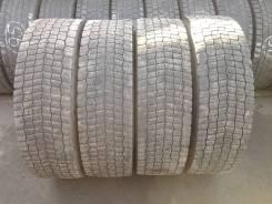 Michelin. Всесезонные, износ: 40%, 1 шт