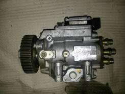 Топливный насос высокого давления. Volkswagen Passat, 3B2, 3B6, 3B5, 3B3 Audi: A6 allroad quattro, S6, A8, A6, S8, S4, A4 Skoda Superb Двигатели: AVF...