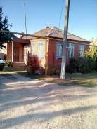 Продается дом 95кв. м. Гого, р-н кореновский район, ст. Платнировская, площадь дома 95,0кв.м., площадь участка 2 700кв.м., скважина, отопление газ...