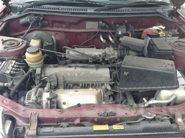 Кнопка стеклоподъемника Toyota RAV4