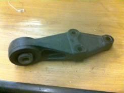 Опора двигателя задняя Chery M11 седан 2011