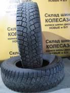 Nokian H. Зимние, шипованные, 20%, 2 шт