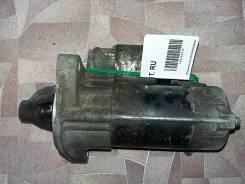 Стартер 1,6-1,8 литра 2810037030 4280004111 Toyota Corolla (E150)