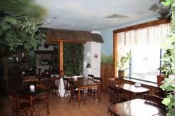 Готовый ресторан, кафе, пекарня в аренду. Балаклавский проспект, 5а, р-н Балаклавский проспект, 5а, 160 кв.м., цена указана за все помещение в месяц