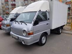 Hyundai Porter. Хундай портер, 2 500 куб. см., до 3 т