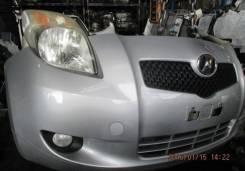 Ноускат. Toyota Vitz, NCP95 Двигатель 2NZFE. Под заказ