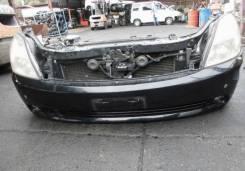 Ноускат. Nissan Teana, J31, PJ31 Двигатели: VQ23DE, VQ35DE, QR20DE. Под заказ