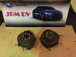 Диск тормозной. Subaru Forester