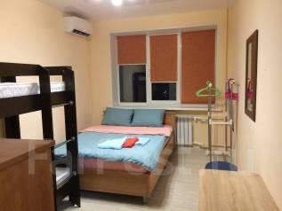 Комната, переулок Трудовой 13. Центр, 15 кв.м. Комната