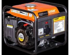 Генератор бензиновый Skat УГБ-1300И. Гарантия.