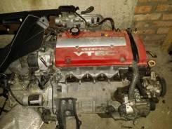 Трамблер. Honda Accord, CL1 Двигатели: H22A, H22A1, H22A7