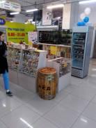 Продажа мёда, пчелопродукции, травы, настойки