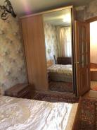 2-комнатная, проспект 100-летия Владивостока 137. Вторая речка, проверенное агентство, 43 кв.м.