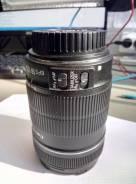 Продам Canon EF-S 18-135mm f/3.5-5.6 IS в г. Находка. Для Canon, диаметр фильтра 67 мм