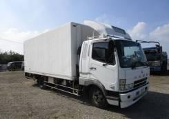 Mitsubishi Fuso Fighter. Продается грузовик, 7 540куб. см., 5 000кг., 4x2