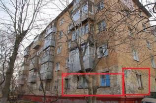 2-комнатная, улица Колесника 4. Столетие, частное лицо, 43 кв.м. Дом снаружи