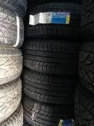 Michelin Latitude X-Ice North. Зимние, без шипов, без износа, 4 шт