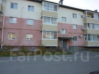 1-комнатная, улица Александровская 43. Краснофлотский, агентство, 43 кв.м.