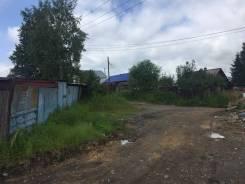 Красная речка, ул. Минусинская. 2 000 кв.м., собственность, электричество, от агентства недвижимости (посредник)