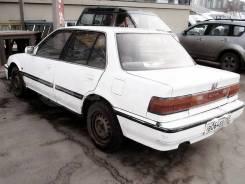 Honda Civic. автомат, передний, 1.5 (90 л.с.), бензин, 145 214 тыс. км