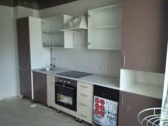 Ремонт , замена фасадов и столешни, сборка мебели, изготовление мебели