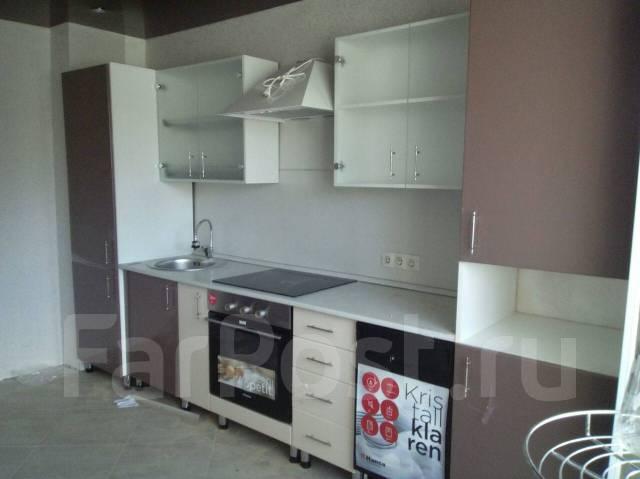 Фарпост уссурийск мебель кухни