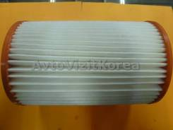 Фильтр воздушный Kia Bongo III 4WD Evro-3 04-07year (PMC) 281134E000/PAB-059