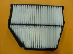 Фильтр воздушный Daewoo Winstorm 06- (диз), Chehvrolet Captiva 06- (диз), Daewoo Winstorm Maxx 09- (диз), Opel Antara (диз) 96628890/PAC-027