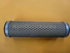 Фильтр гидроусилителя Daewoo BS106, BH115, BH116, BH117, BH120, BM090, BS090, Novus (155*45) (DAEWOO BUS) 3433400131/96198118