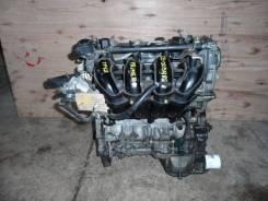Двигатель в сборе. Nissan Primera, RP12, WRP12 Двигатель QR25DD