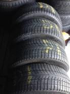 Michelin X-Ice Xi3. Зимние, 2012 год, 10%, 4 шт