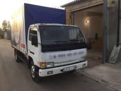 Atlas 200 MH. Продается грузовик Ниссан дизель кондор 30, 4 617 куб. см., 3 000 кг.