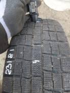 Toyo Garit G5. Зимние, без шипов, 2014 год, износ: 10%, 4 шт. Под заказ